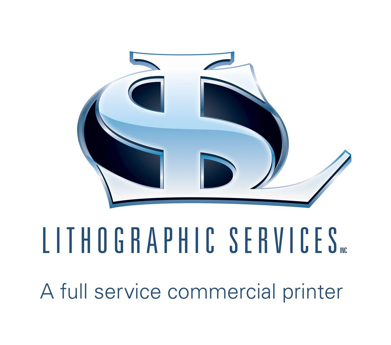 Lithographic Services
